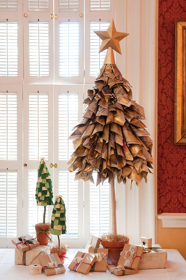 DIY-christmas-trees-35